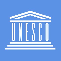 30 ANS DE NANCY À L'UNESCO